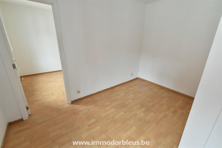 a-vendre-maison-liege-saint-lonard-3763376-4.jpg