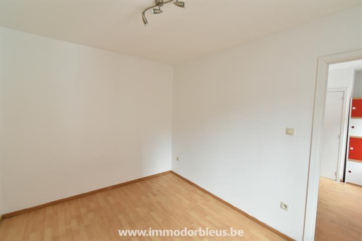 a-vendre-maison-liege-saint-lonard-3763376-5.jpg
