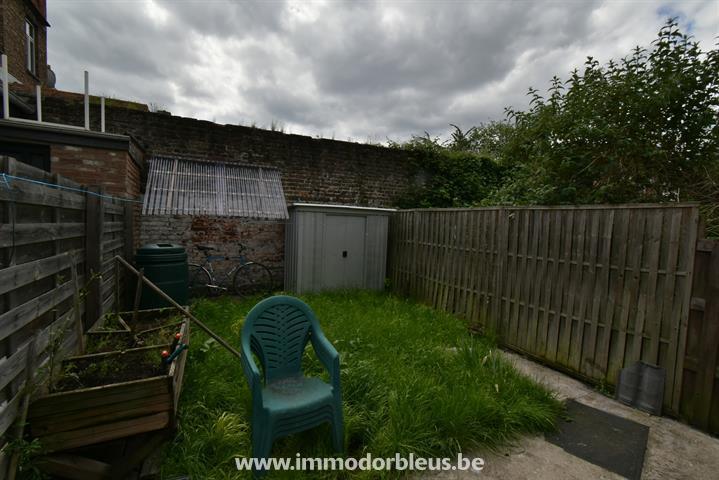 a-vendre-maison-liege-saint-lonard-3763376-6.jpg
