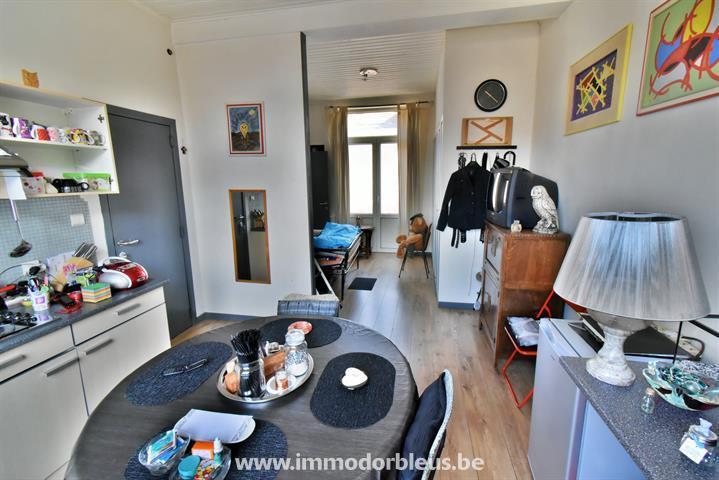 a-vendre-maison-liege-3764424-1.jpg