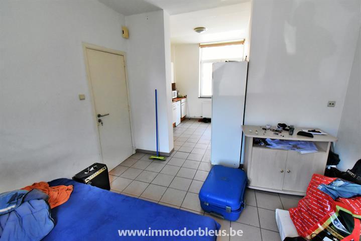a-vendre-maison-liege-3764424-10.jpg