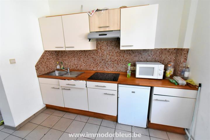 a-vendre-maison-liege-3764424-11.jpg
