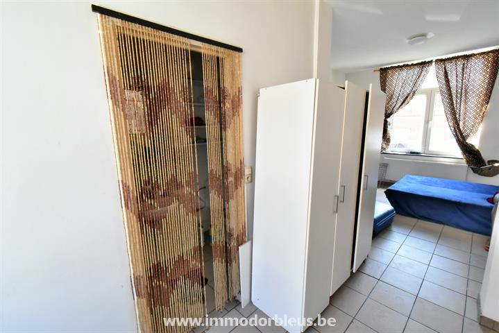a-vendre-maison-liege-3764424-12.jpg