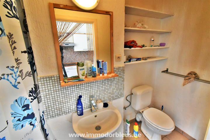 a-vendre-maison-liege-3764424-13.jpg