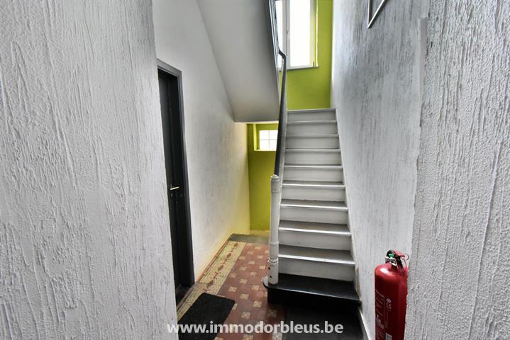 a-vendre-maison-liege-3764424-15.jpg