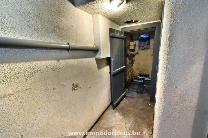 a-vendre-maison-liege-3764424-16.jpg