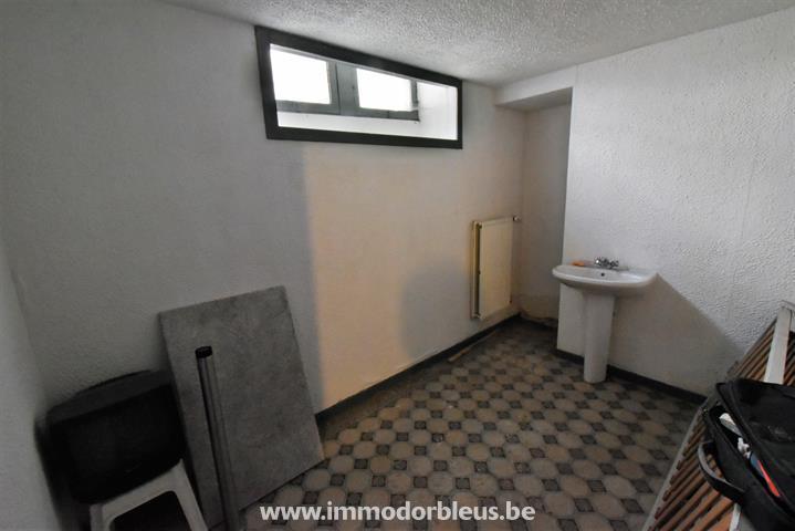a-vendre-maison-liege-3764424-17.jpg