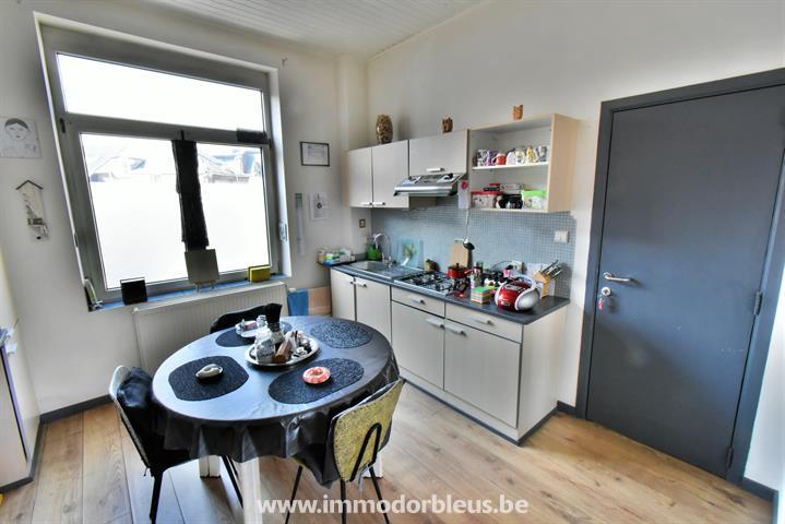 a-vendre-maison-liege-3764424-2.jpg