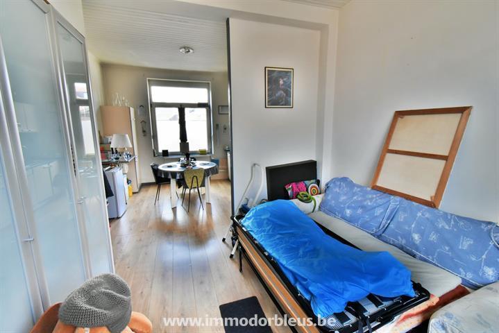 a-vendre-maison-liege-3764424-3.jpg