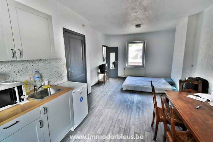a-vendre-maison-liege-3764424-5.jpg