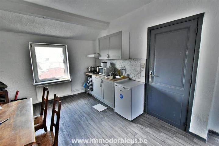 a-vendre-maison-liege-3764424-6.jpg