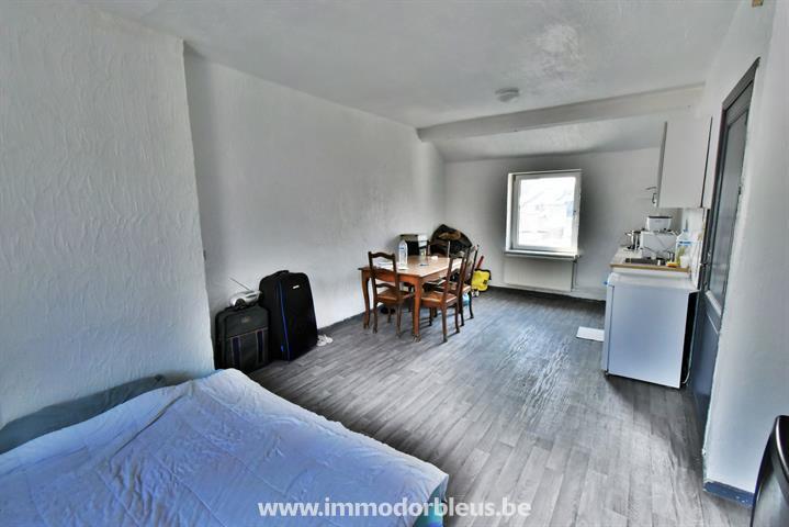 a-vendre-maison-liege-3764424-7.jpg