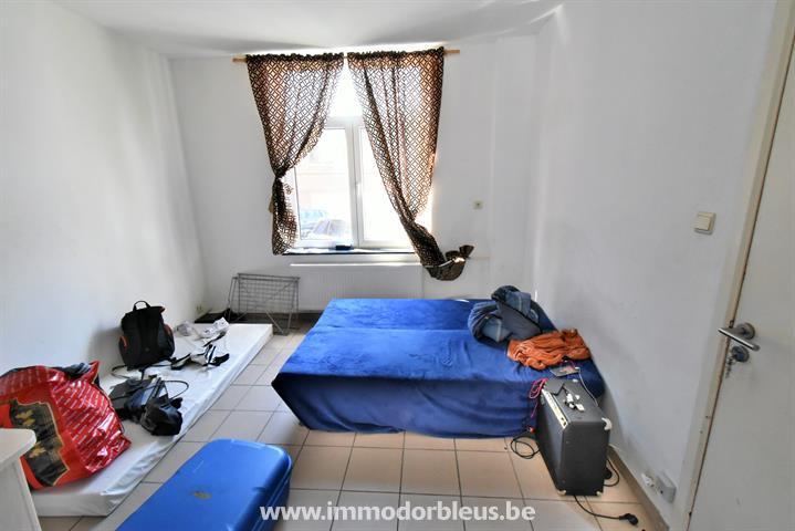 a-vendre-maison-liege-3764424-9.jpg