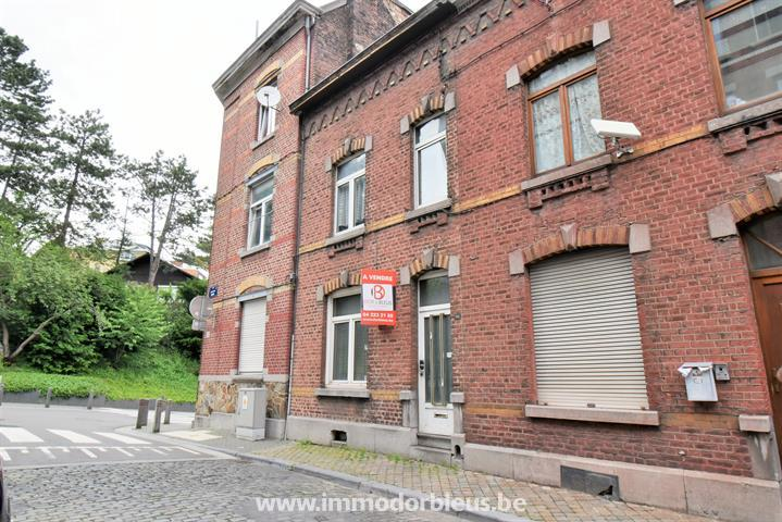 a-vendre-maison-liege-3765637-0.jpg
