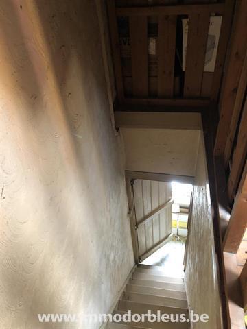 a-vendre-maison-liege-3765637-3.jpg