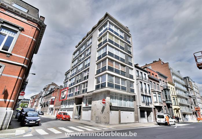 a-vendre-appartement-liege-3766449-0.jpg