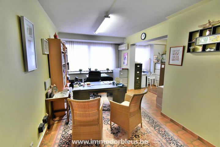a-vendre-appartement-liege-3766449-1.jpg