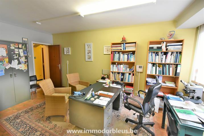 a-vendre-appartement-liege-3766449-2.jpg