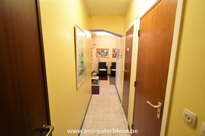 a-vendre-appartement-liege-3766449-6.jpg