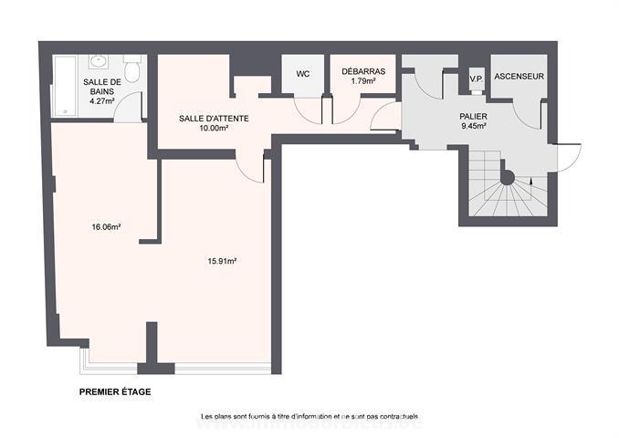 a-vendre-appartement-liege-3766449-8.jpg