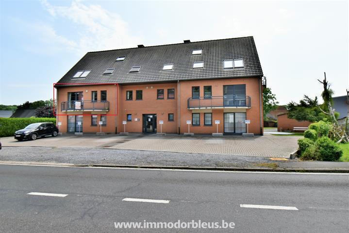 a-louer-appartement-bassenge-basse-meuse-3768748-0.jpg