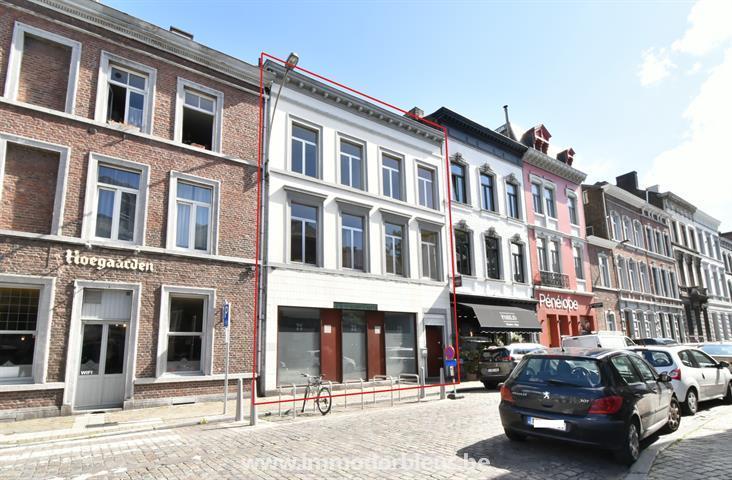 a-vendre-maison-liege-3773771-0.jpg