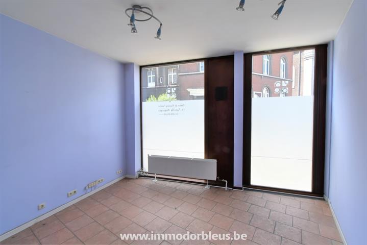 a-vendre-maison-liege-3773771-1.jpg