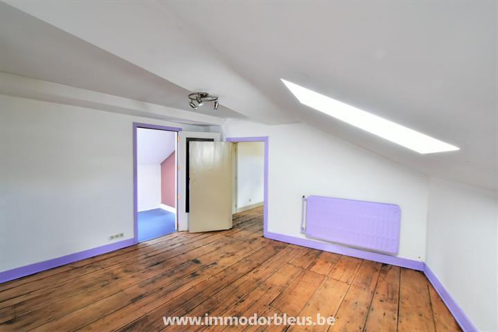 a-vendre-maison-liege-3773771-10.jpg