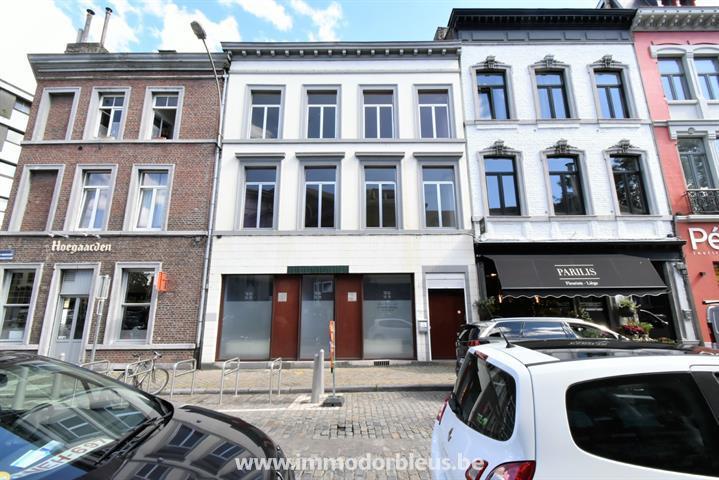 a-vendre-maison-liege-3773771-11.jpg