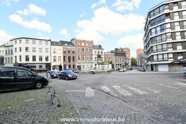 a-vendre-maison-liege-3773771-12.jpg