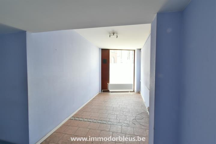 a-vendre-maison-liege-3773771-2.jpg