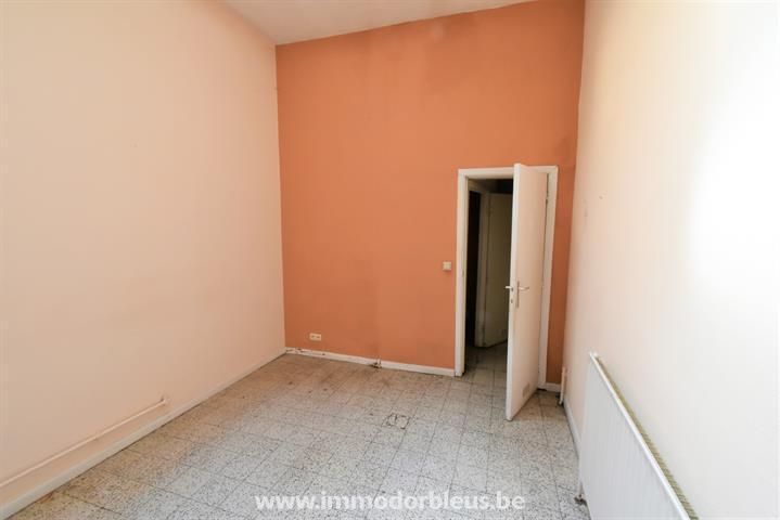 a-vendre-maison-liege-3773771-3.jpg