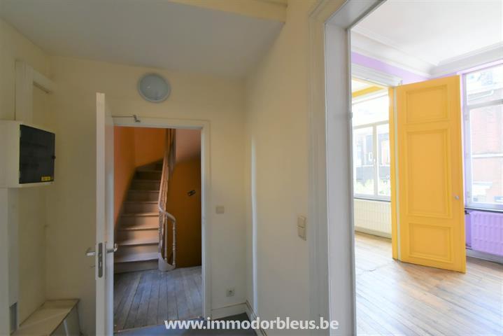 a-vendre-maison-liege-3773771-4.jpg