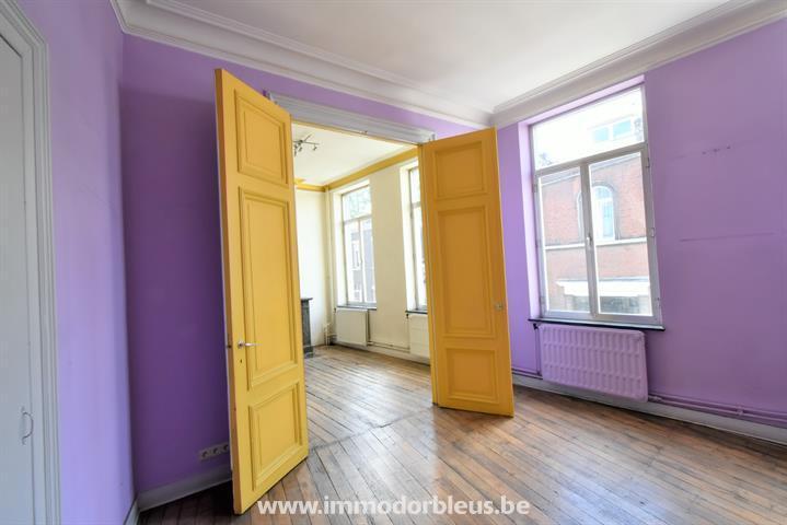 a-vendre-maison-liege-3773771-5.jpg