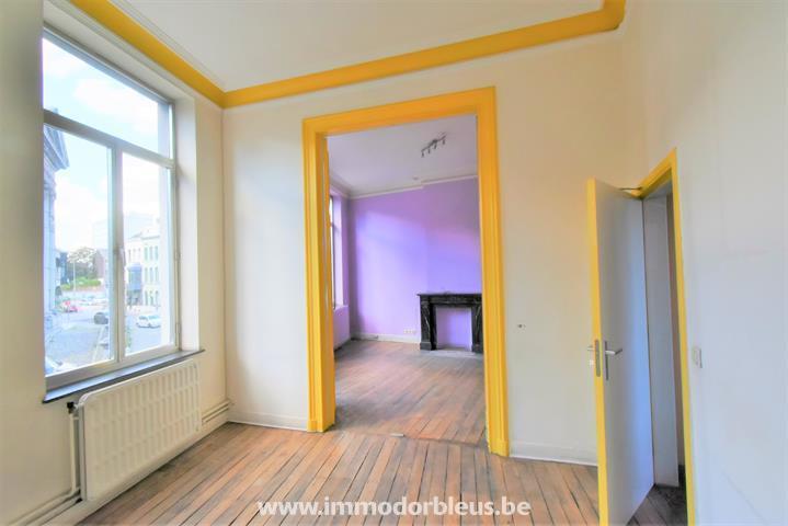 a-vendre-maison-liege-3773771-6.jpg