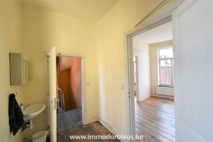 a-vendre-maison-liege-3773771-7.jpg