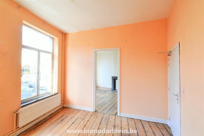 a-vendre-maison-liege-3773771-9.jpg