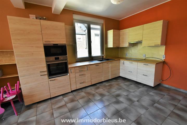 a-vendre-maison-seraing-ougre-3776535-2.jpg