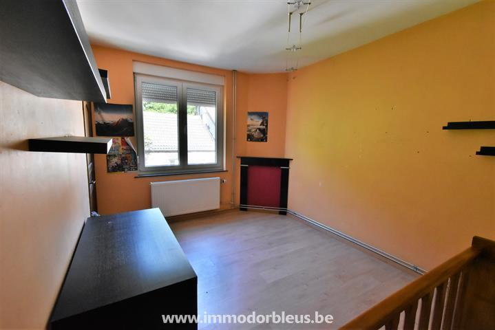 a-vendre-maison-seraing-ougre-3776535-3.jpg