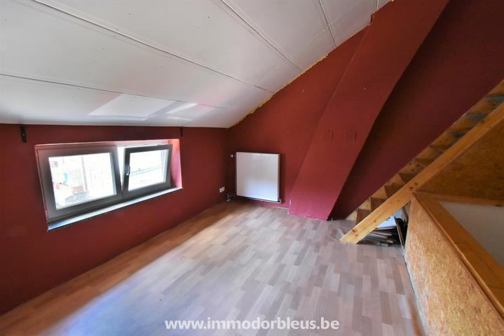 a-vendre-maison-seraing-ougre-3776535-5.jpg