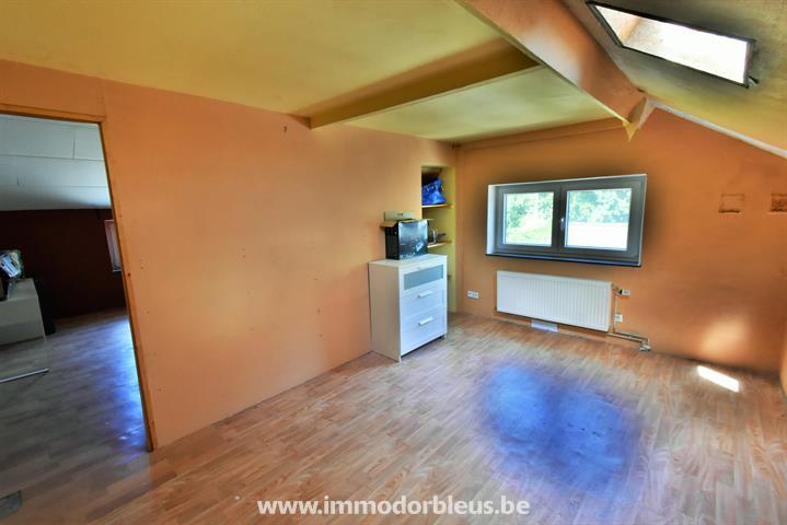 a-vendre-maison-seraing-ougre-3776535-7.jpg
