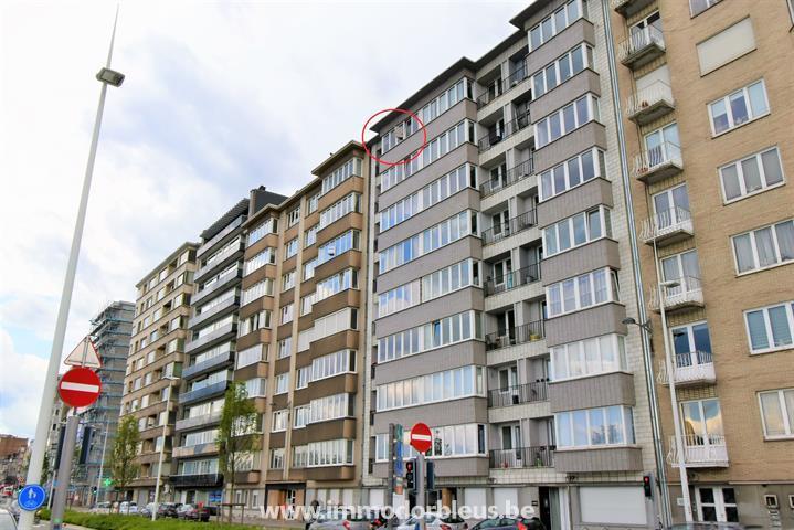 a-louer-appartement-liege-guillemins-3777017-1.jpg