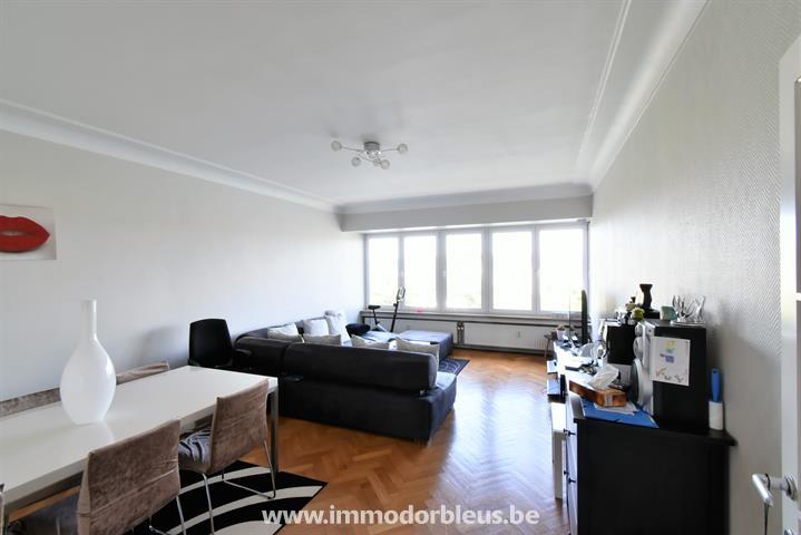 a-louer-appartement-liege-guillemins-3777017-2.jpg