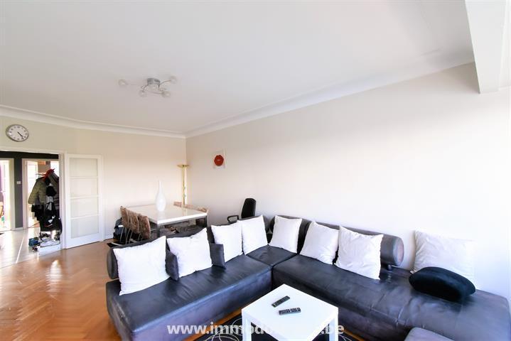 a-louer-appartement-liege-guillemins-3777017-3.jpg