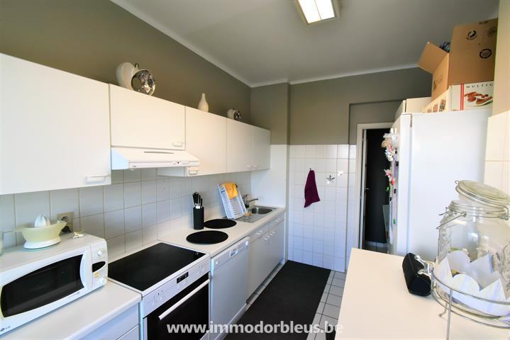 a-louer-appartement-liege-guillemins-3777017-4.jpg
