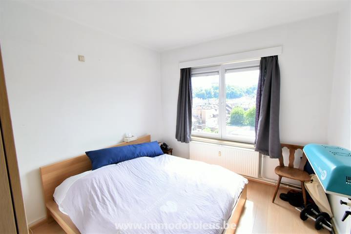 a-louer-appartement-liege-guillemins-3777017-5.jpg