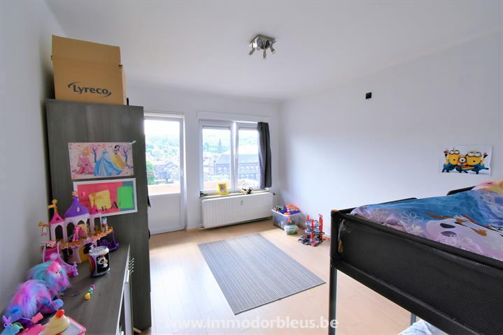 a-louer-appartement-liege-guillemins-3777017-6.jpg