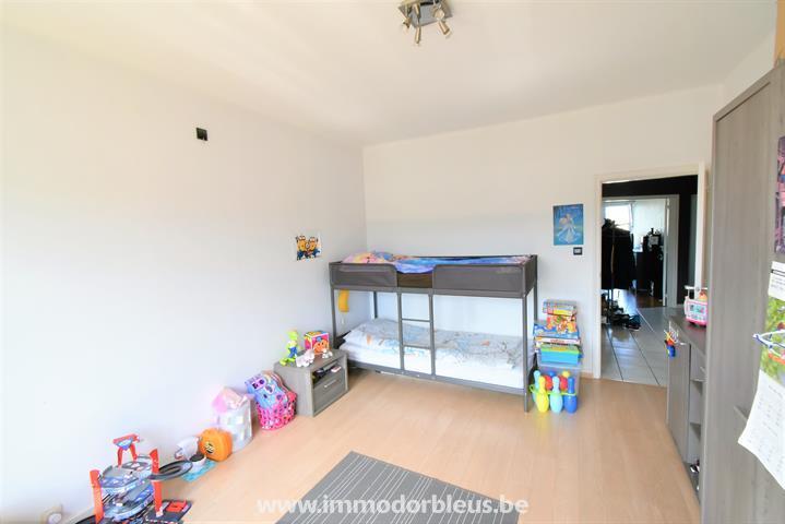 a-louer-appartement-liege-guillemins-3777017-7.jpg