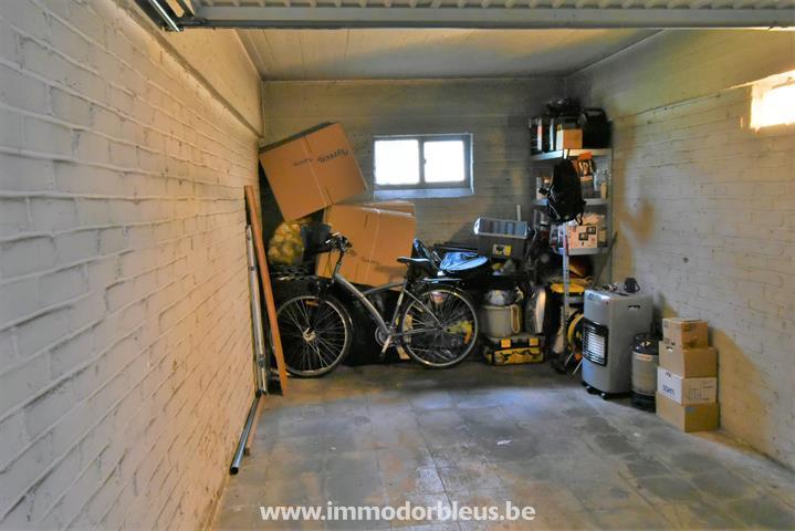 a-louer-appartement-liege-guillemins-3777017-8.jpg