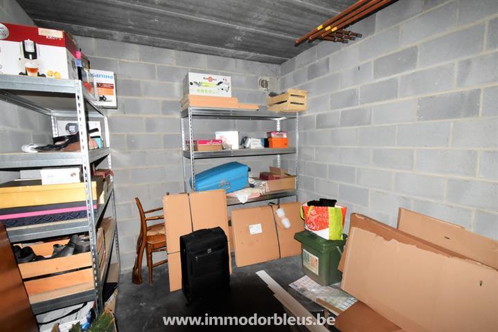 a-louer-appartement-seraing-jemeppe-sur-meuse-3784447-10.jpg